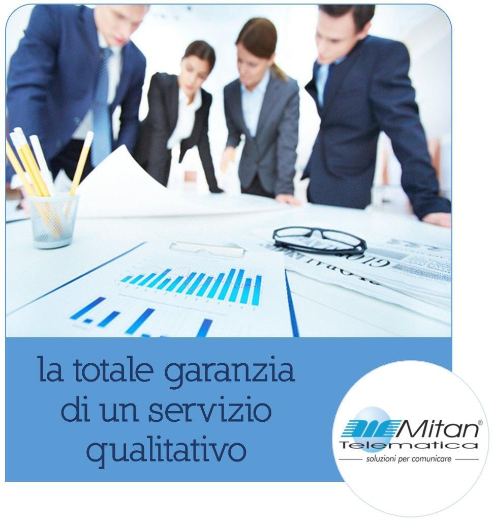 cover-servizio-qualitativo