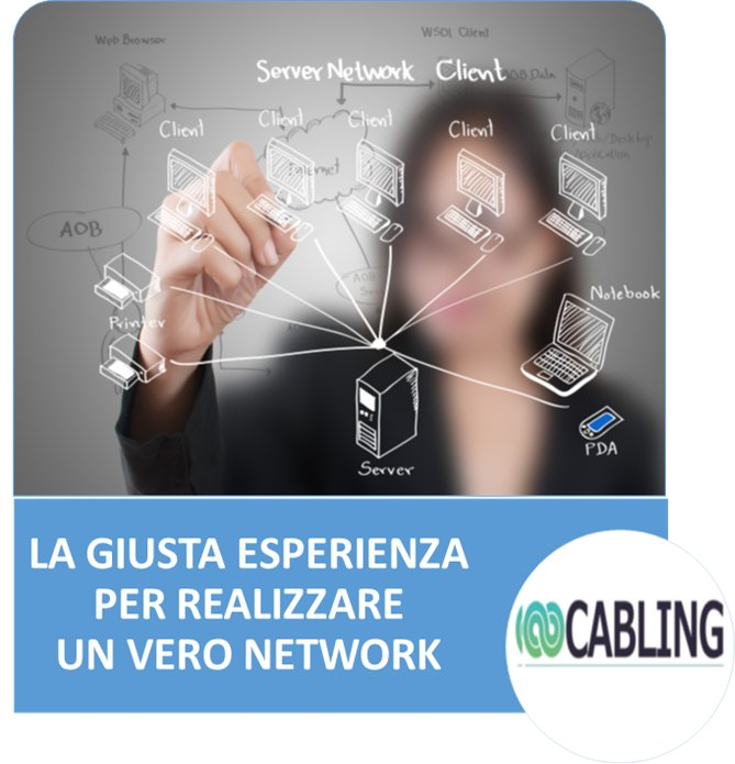 COVER-CABLIN2
