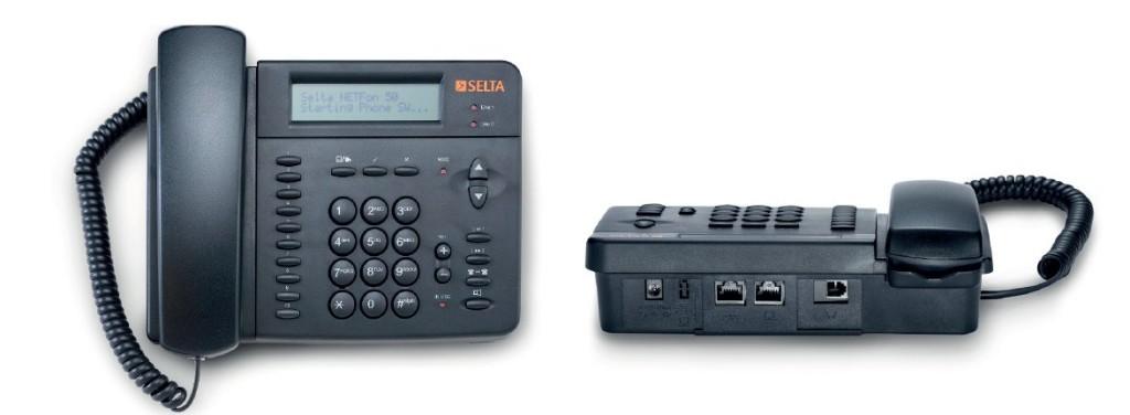 NETfon-50-1024x376