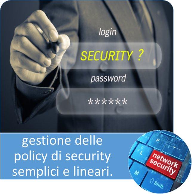 cover-sic-dati2