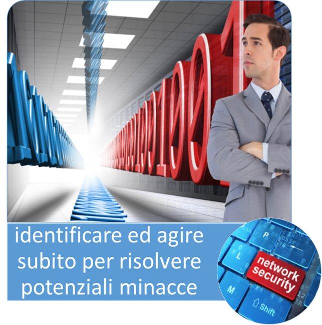 cover-sic-dati4