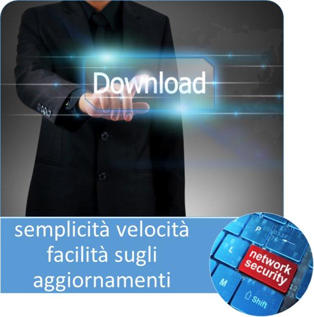 cover-sic-dati5-1