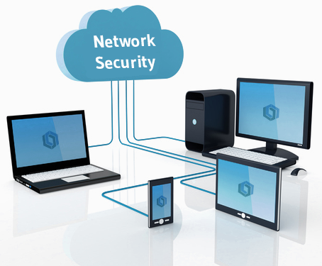 network_security 2