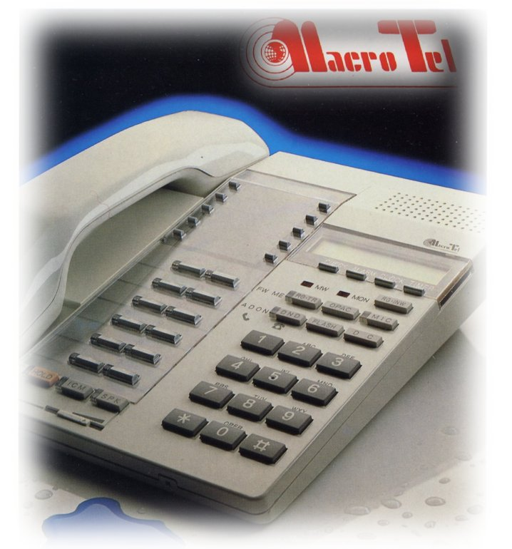 mitan macrotel1986