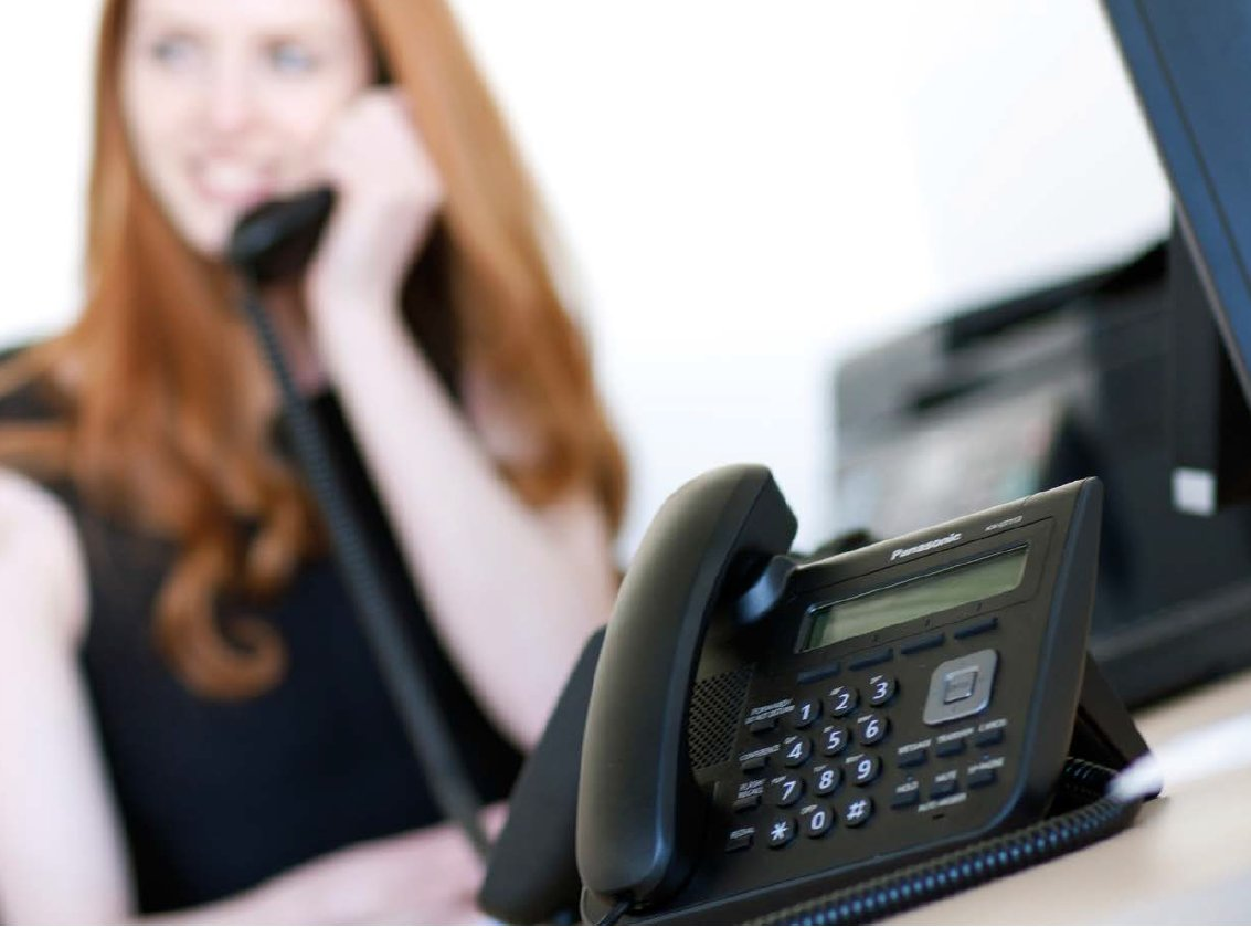 mitan telefoni panasonic