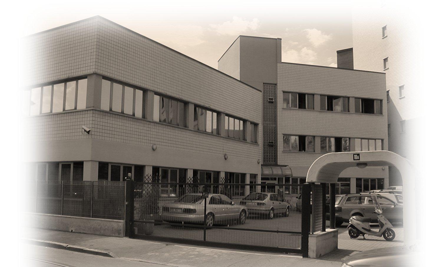 sede mitan 1985 2019
